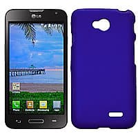 QVC Deal: Tracfone LG Ultimate 2 Android Prepaid Smartphone + 1200 Minutes/Texts/Data