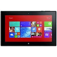 eBay Deal: 32GB Nokia Lumia 2520 RT 10.1