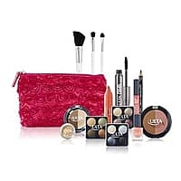 Ulta Beauty Deal: Ulta Beauty: Extra 20% Off One Item + 15-Piece Gift Set w/ Select Ulta Brand Purchase