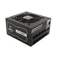 TigerDirect Deal: 750W XFX 80 Plus Gold Full Modular Power Supply