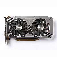 TigerDirect Deal: Zotac GeForce GTX 960 2GB Video Card