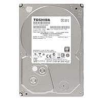 TigerDirect Deal: 2TB Toshiba 3.5