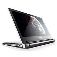 Lenovo Deal: Lenovo Flex 2 Touch Laptop: i7-4510U, 14