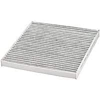 Amazon Deal: Fram Fresh Breeze Cabin Air Filters