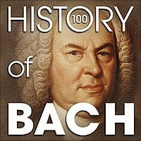 Amazon Deal: The History of Bach or Mozart 100 Famous Songs & More