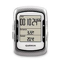 Nashbar Deal: Nashbar Coupon: 21% + 11% Off a Single Item: Garmin Edge 500 GPS Bike Computer