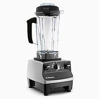 Vitamix.com Deal: Vitamix 6300 Series Blender (Refurbished)