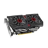 Newegg Deal: Asus GeForce GTX 960 2GB GDDR5 Video Card + Metal Gear Solid V Game