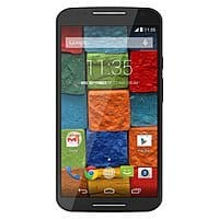 eBay Deal: 16GB Motorola Moto X GSM Unlocked Verizon Smartphone (2nd Gen, Open Box)