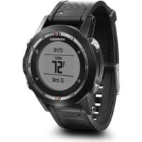 BuyDig Deal: Garmin Fenix Navigating Watch (Refurbished)