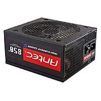 Newegg Deal: Antec 850W HCG-850M 80 Plus Bronze Modular Power Supply