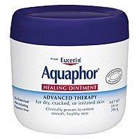 Target Deal: 2-Count 14oz Aquaphor Healing Ointment + $5 Target Gift Card