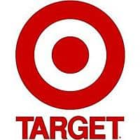 Target: Purchase $100 in Baby Diapers, Wipes & More, Get $25 Gift Card