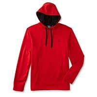 Everlast Young Men's Athletic Hoodie (Various Colors)