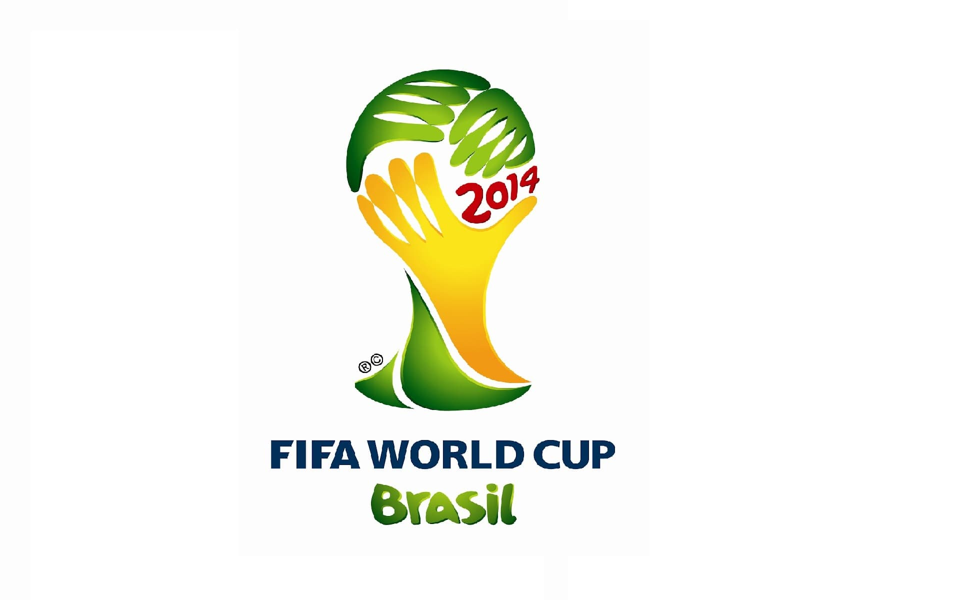 Fifa World Cup 2014 Soccer Games Live Streaming Starting June 12th @ WatchESPN and ESPN3, WatchESPN.com