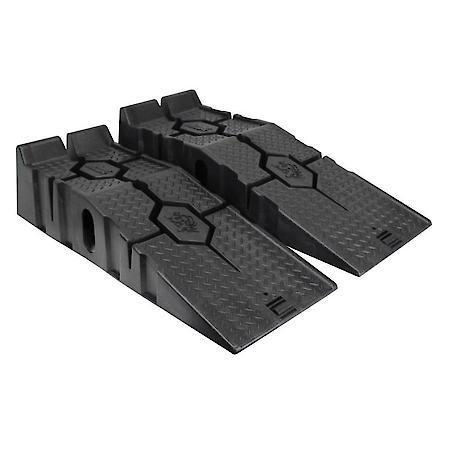 Rhino Gear RhinoRamp MAX for 35 + Store Pickup