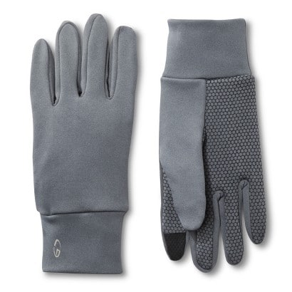 Balaclavas Men's Hats and Gloves from  $3.15 + Shipping