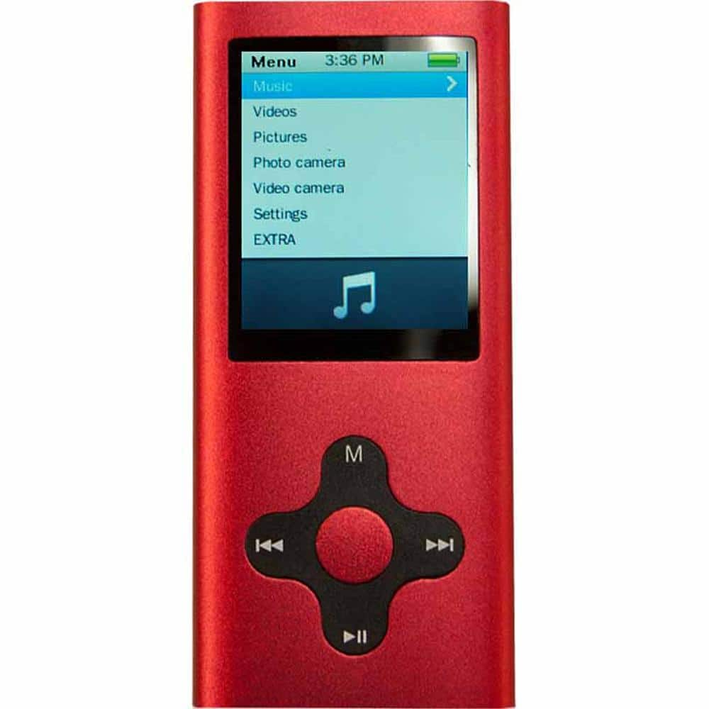 Eclipse Gum 180 Pro MP3 and Video Player + $40.30 Shop Your Way Points  $30 + Free Store Pickup