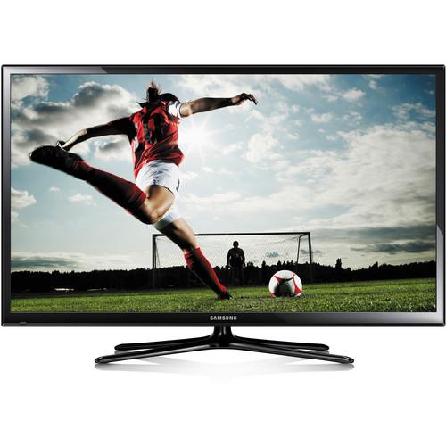 "64"" Samsung PN64H5000 1080p 600Hz Plasma HDTV  $899 + Free Shipping"