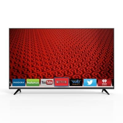 "65"" VIZIO D650I-C3 1080p 120Hz Smart LED HDTV  $743 or $698 + Free Shipping"