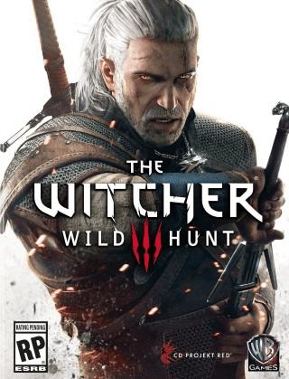 The Witcher 3: Wild Hunt Pre-Order (PC Digital Download)  $39
