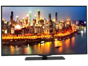 "Alive again ! Newegg Changhong 42"" 4K $250 / 49"" 1080p $300 after Visa Checkout F/S !!!"