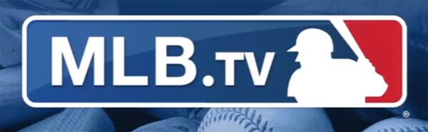 MLB.TV Premium Subscription For The Rest Of The Year  $10