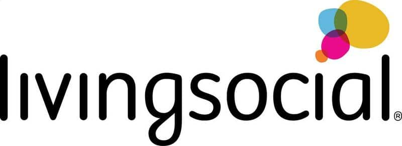 LivingSocial Coupon for Additional Savings: 20% Off Sitewide (Max $20 Discount)