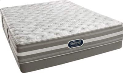US Mattress Sale: Sealy Posturepedic Queen $629+ Simmons Beautyrest Queen  $339+ & Much More + Free S&H