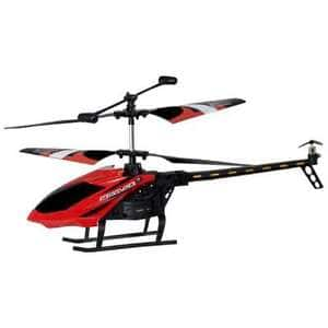 Tech Toyz Remote Control Helicopter  $4.50 + Free Shipping
