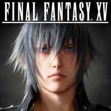 Final Fantasy XV Demo (Xbox One or PS4 Digital Download)  Free