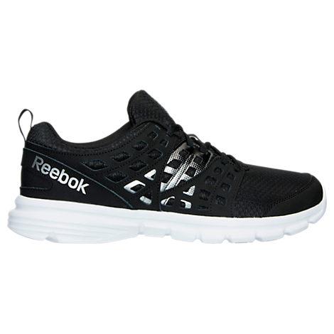 Men's Running Shoes: Reebok Speed Rise $25, Nike Air Max Tavas  $50 & Many More + Free Store Pickup