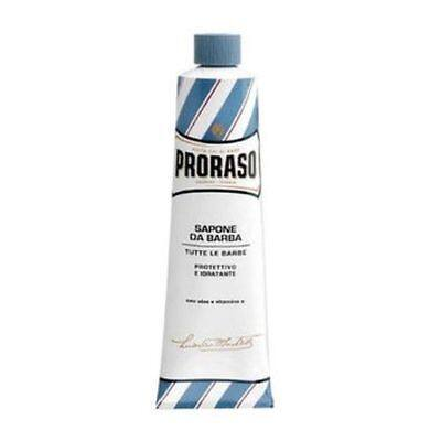 5.2oz Proraso Shaving Cream (Protective and Moisturizing)  $6.90 + Free Shipping