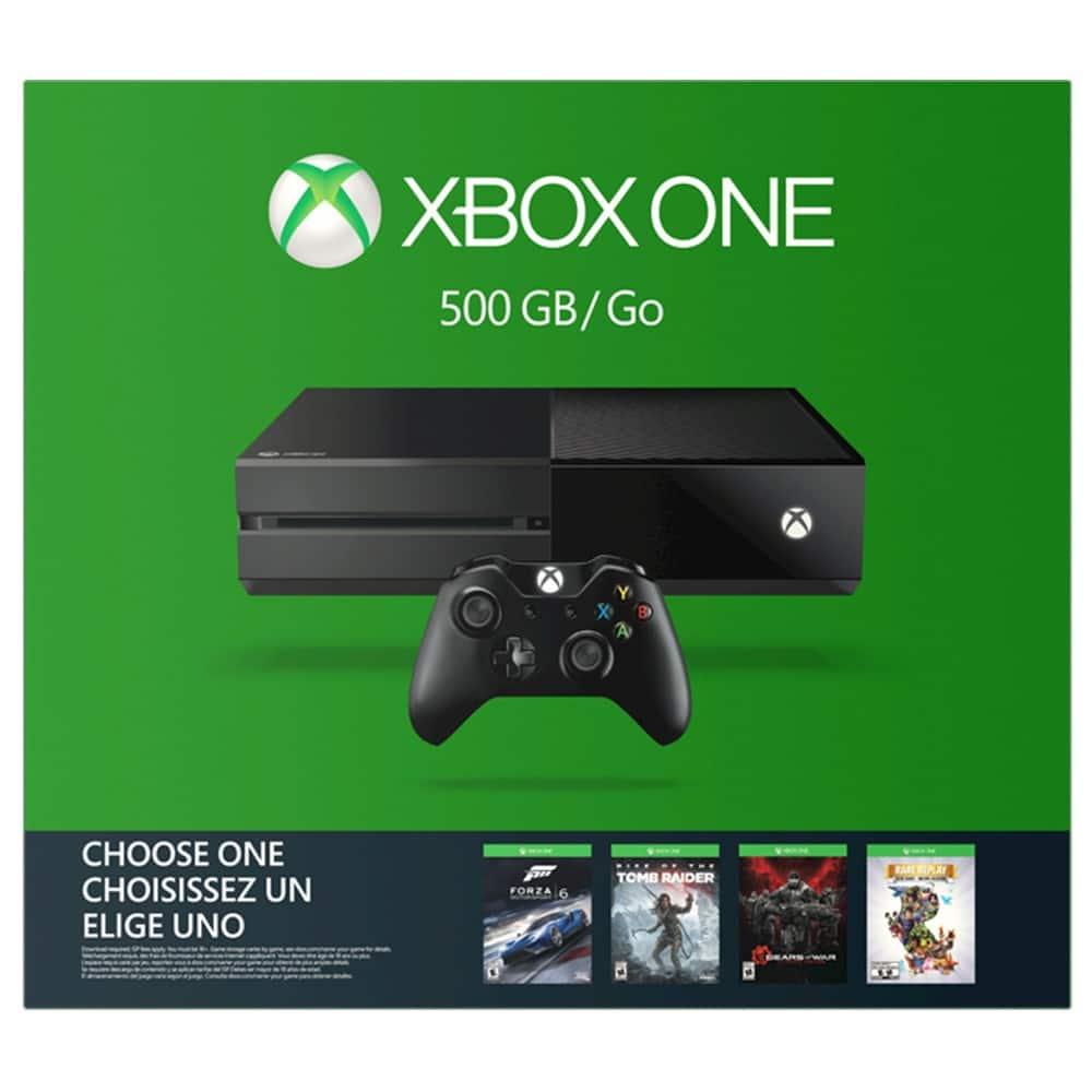Xbox one $282.63 w/ cartwheel, redcard (comes with $50 Gift Card, essentially $232.63)