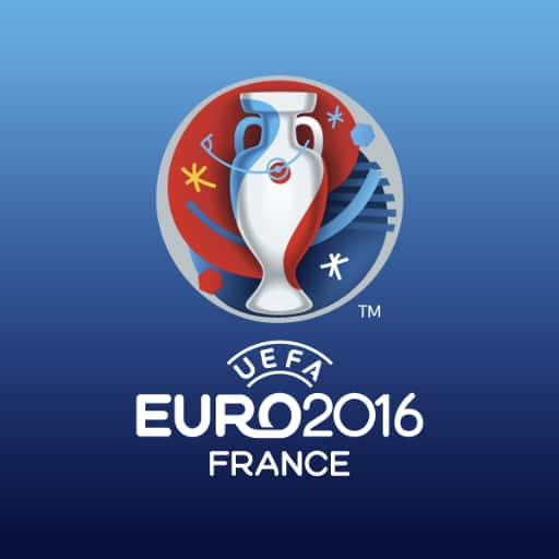 UEFA Euro 2016 Soccer Games Live Streaming Starting June 10th @ WatchESPN, ESPN, WatchESPN.com & ESPN Deportes (For Cable Subscribers)