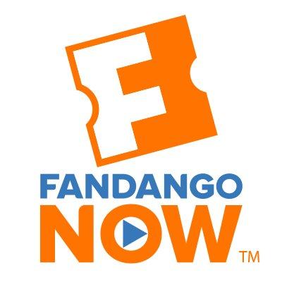 $4 FandangoNOW Credit  Free