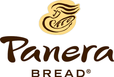 Panera Bread Coupon for Online Orders: Spend $6+ Get  $3 Off + Free In-Store Pickup