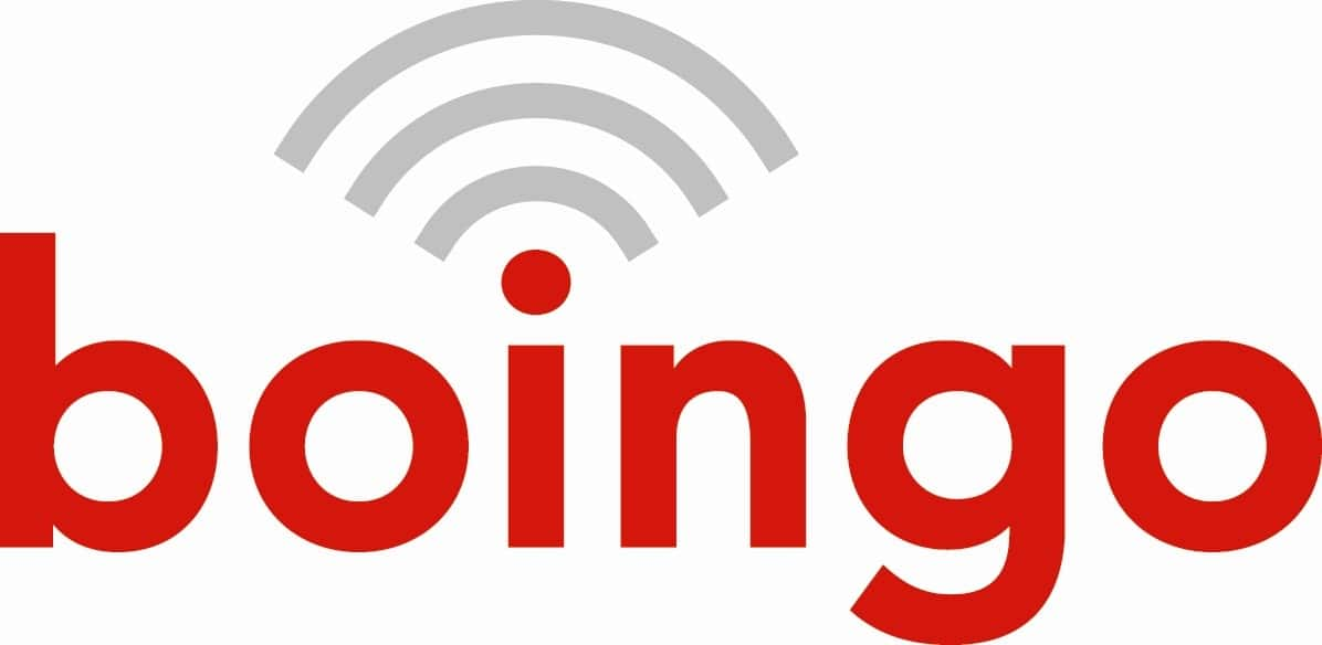 6 month Boingo Wireless subscription - Free - Amazon App Store