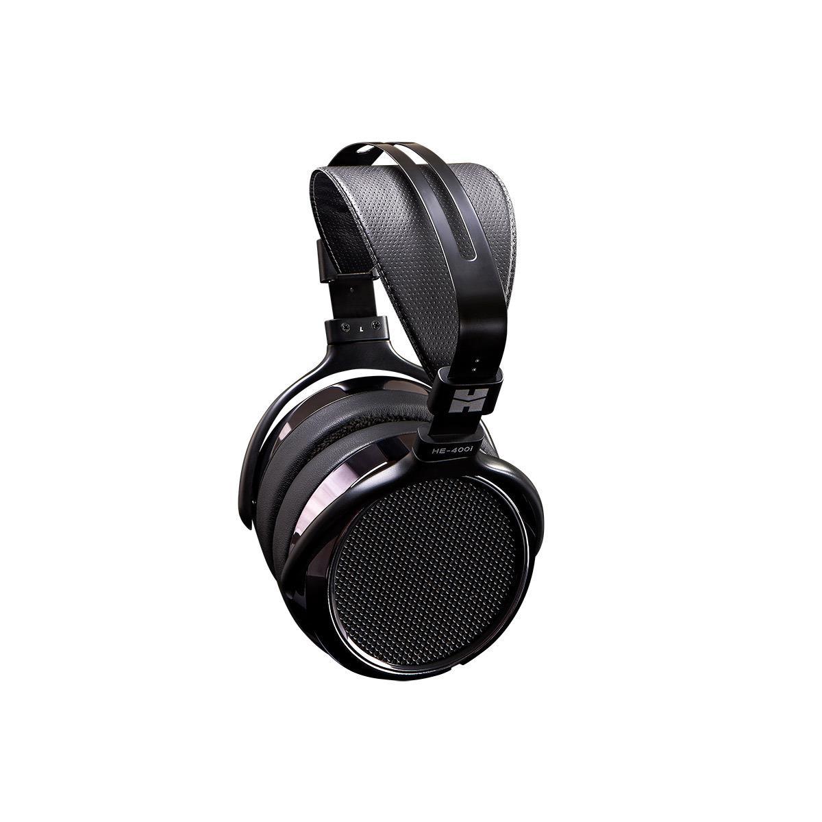 HiFiMan Planar Magnetic Headphones: HE-560  $599 + Free Shipping