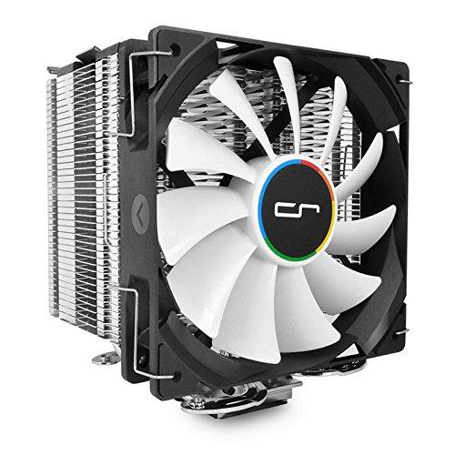 CRYORIG H7 AMD/Intel Tower Cooler $29.90 + Free Shipping