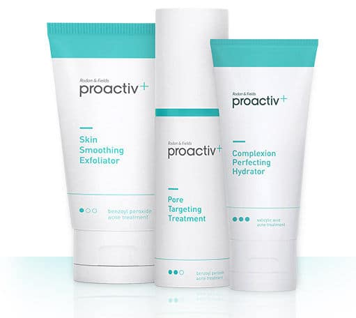 Swagbucks offer - Order Proactiv+ for $24.95 and get Free Overnight Shipping! Plus, get 3,000 SB!