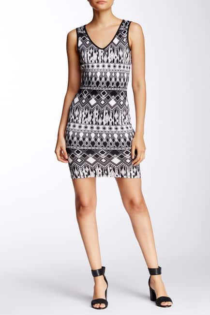 Nordstrom Rack Women's Dresses  from $14.70 + Free Shipping on $100+