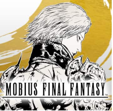 Mobius Final Fantasy (iOS or Android App) Free