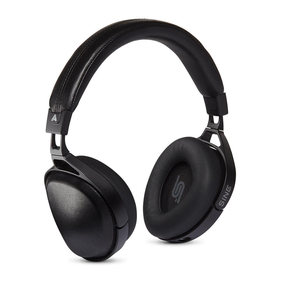 Audeze Sine Planar Magnetic On-Ear Closed-Back Headphones $320 + Free Shipping