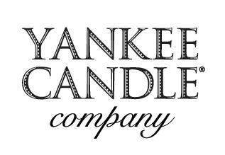Yankee Candle Printable Coupon  $10 Off w/ No Minimum Purchase (Valid In-Stores Only)