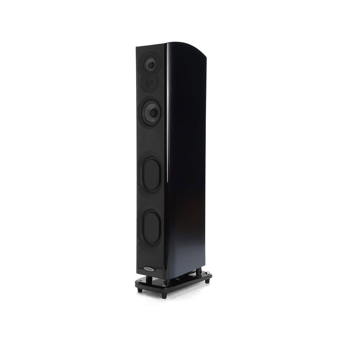 Polk Audio LSiM Series Speakers: 706C Center $600, M705 Floorstanding  $750 Each & More + Free Shipping