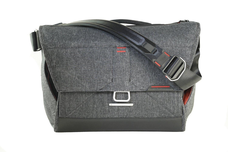 "Peak Design Everyday Messenger 13"" Laptop and Camera Bag $170 + Free shipping"