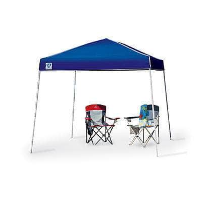 Z-Shade 10'x10' Instant Canopy $42.76 + Free Store Pickup ~ Sears