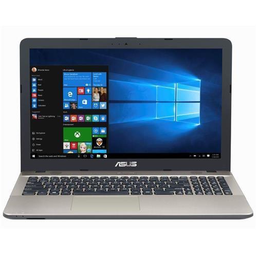 "ASUS VivoBook Laptop: i5-6198DU, 15.6"" 1080p, 8GB RAM, 1TB HDD  $390 + Free Shipping"