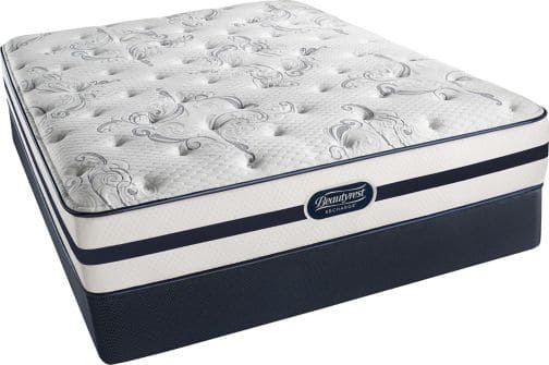 US Mattress Labor Day Sale: Ameena Queen $600+, Sealy Posturepedic Queen $494+ Simmons Beautyrest Queen $294+, Beautyrest Hypoallergenic Pillow $8+ & More + Free Shipping